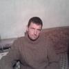 Сергей, 42, г.Спасск-Дальний