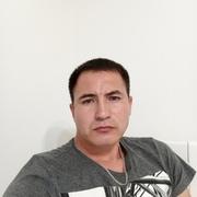Юрий 35 Улан-Удэ