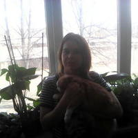 юлия, 35 лет, Рак, Богданович