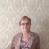 нина, 65, г.Сергиев Посад
