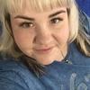 Anastasiya, 22, Semyonov