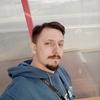 Alex, 30, г.Климовск