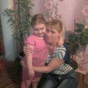 Светлана 47 лет (Водолей) хочет познакомиться в Хлевном