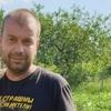 Руслан, 33, г.Серпухов