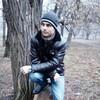 Alexandr, 30, Ilovaysk
