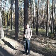 Юра Охрименко 49 Белицкое