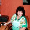 Елена, 49, г.Курск