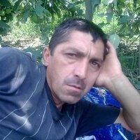 Halil, 48 лет, Рыбы, Баку