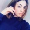 Анна Комурджу, 23, г.Киев
