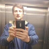 паша, 31 год, Дева, Киев