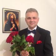 Aiden stewart 56 Краснодар