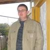 Дмитрий, 34, г.Уфа