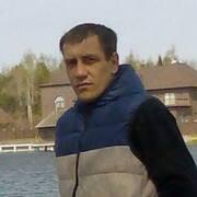 Valera 32 Бердичев