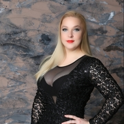 Lana, 37 лет, Дева