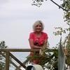 Светлана, 54, г.Нижний Новгород