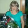 Зоя, 59, г.Усть-Каменогорск
