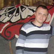 Kirill 37 Ярославль