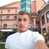 Vasia, 19, г.Милан