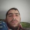 myrag, 33, г.Хасавюрт