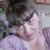 Светлана Борисова, 46, г.Казань