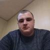 МАКСИМ, 24, г.Севастополь