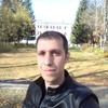 Влад, 32, г.Екатеринбург
