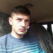 Сергей Жуков 29 Киев