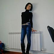 Ольга 44 Зверево