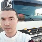 Зафар 30 Москва