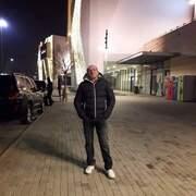 Giorgi Karseladze 51 Алматы́
