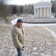 Василий Овсянников 53 Санкт-Петербург