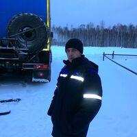 Егор, 31 год, Водолей, Томск