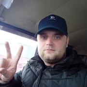 Евгений 32 Кондрово