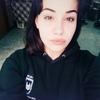 Ангелина Дзоз, 18, г.Донецк