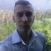 Іgor, 32, Kostopil