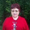Нина, 54, г.Екатеринбург
