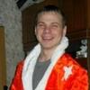 Aleksandr, 30, Mtsensk