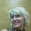 angorka, 39, г.Зарафшан