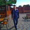 Саня, 36, г.Смела