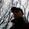 Александр, 23, г.Попасная