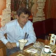 Андрей 55 лет (Козерог) Гусев