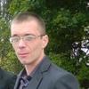 Олександр, 30, Іваничі