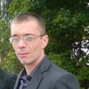 Олександр, 31, г.Иваничи