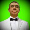 Сергей, 55, г.Новая Ляля