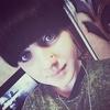 Анна Andreevna, 20, г.Иловля