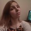 Елена., 28, г.Вологда