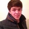 Just An, 21, г.Боконбаевское