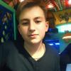Михаил, 18, г.Нижний Новгород