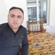 Habil 99 Тбилиси