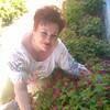 Светлана, 53, г.Лида
